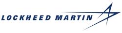 LM-logo