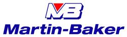 MB-logo-colour-hi-res-06-16