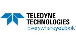 Teledyne-Technologies