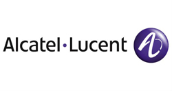 alcatel-lucent-logo-use-this