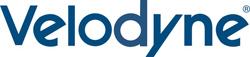 velodyne-logo_color_med